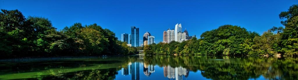 Atlanta Mold Inspection